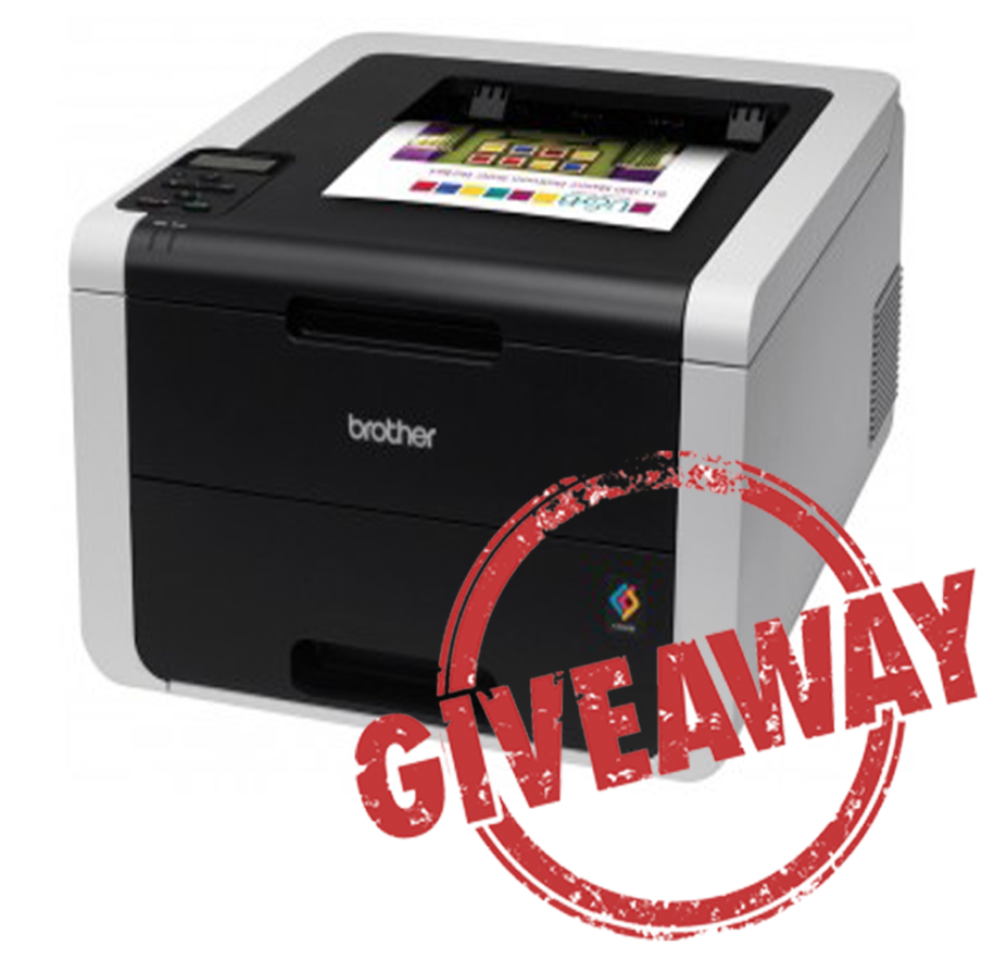 free printer drawer