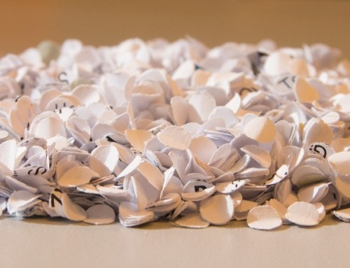 Office Recycling – 5 Things Your Office Can Recycle
